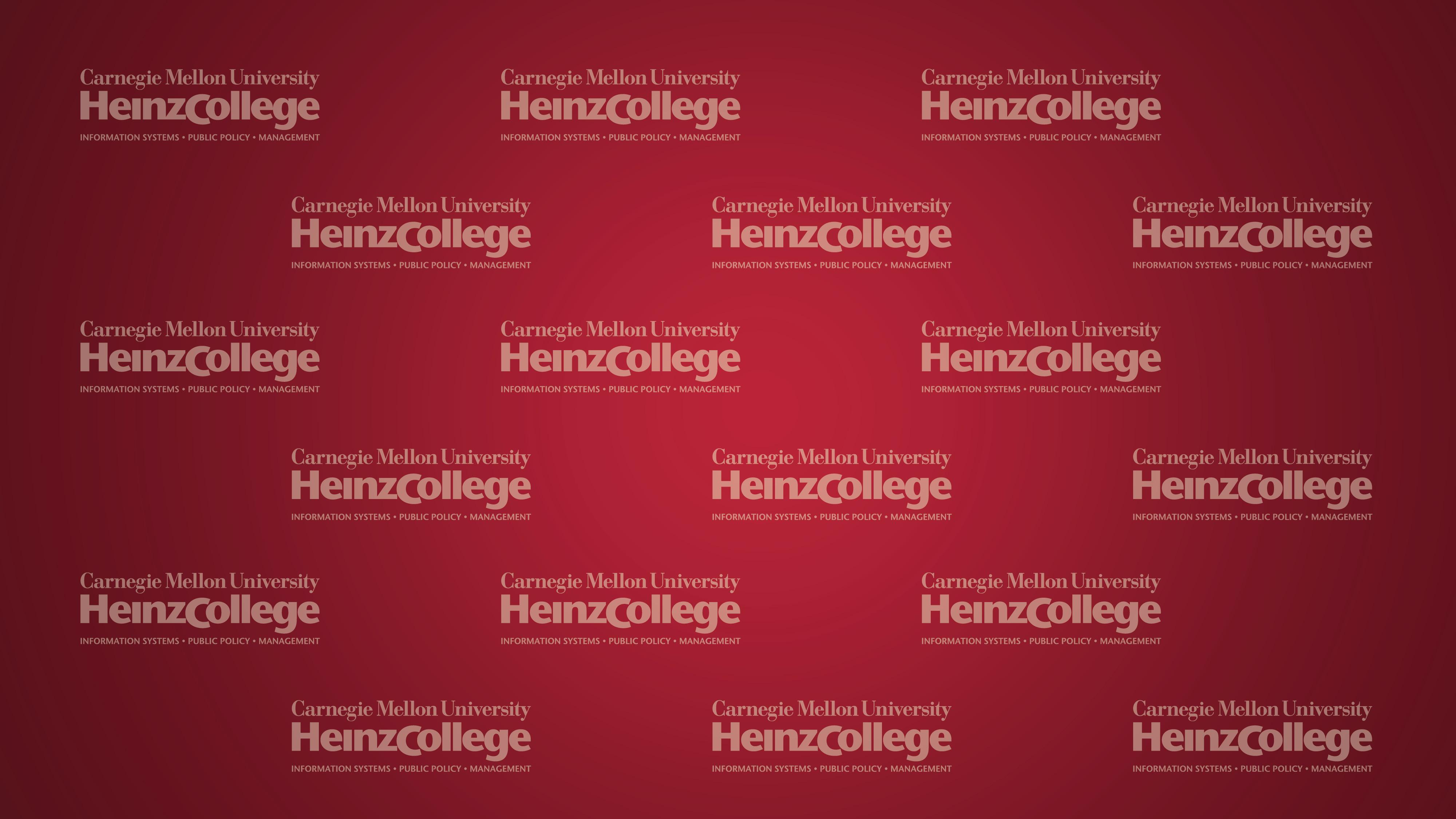 Remote Work Toolkit Carnegie Mellon University S Heinz College